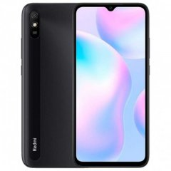 Redmi 9A 2GB/32GB