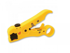 Aico Stripping Tool