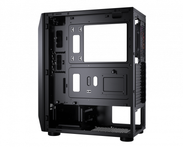 COUGAR MX410-T Gaming PC Case