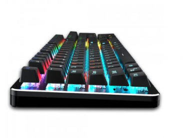 Meetion MK007 Basic Mechanical Gaming Keyboard