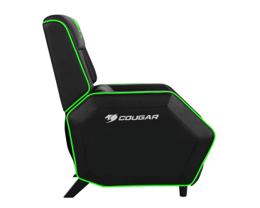 Cougar Ranger Gaming Sofa