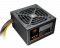COUGAR XTC600 600W Power Supply