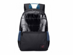 Genius GB-1521 Super Lightweight Backpack
